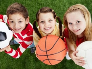 View profile: Children's school sports/holiday program franchise