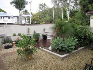 View profile: 'Alaya Verde' -  For those seeking a grand design