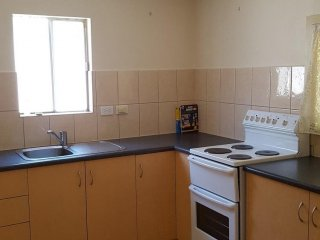 View profile: For Rent - 2 Bedroom Unit