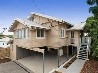View profile: HOME OFFICE / GRANNY FLAT / STUDENT ACCOMMODATION