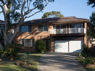 View profile: House For Rent – Woolooware NSW 2230