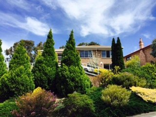 View profile: Lenah Valley Large family home with beautiful river Views