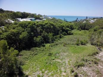 View profile: Sunshine Beachside Premium Land