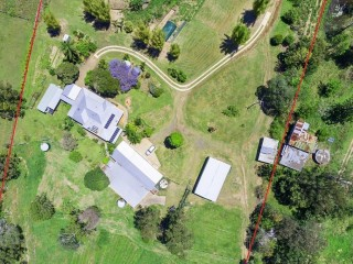 View profile: 24 acres of endless opportunities, 15 mins to cooroy & eumundi