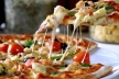 Gourmet Pizza - 4pm To 9pm - Incoming Cash $12,000