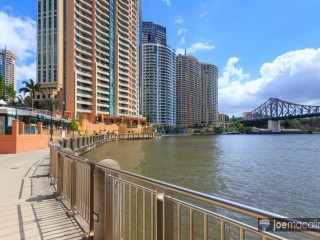 View profile:  Your Riverfront Luxury Living !