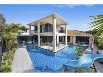 View profile: This exceptional family home has it all!