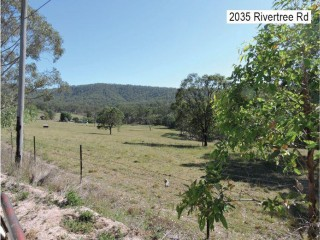 View profile: 2035 RIVERTREE ROAD, RIVERTREE - Two Amazing Rural Properties