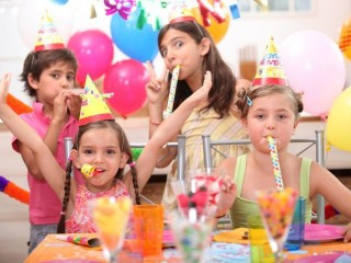 View profile: Childrens Party Venue Sutherland Shire