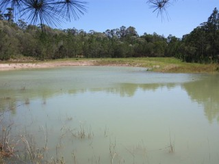 View profile: cooroy rural residential subdivision opportunity
