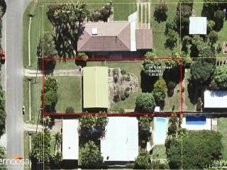 View profile: Medium Density Residential Block- Development Potential