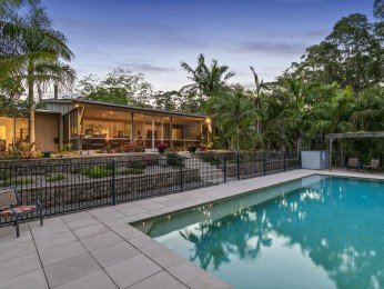 View profile: Harmonious Lifestyle, Idyllic Setting!