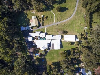 View profile: MEGA SUCCESSFUL GROUP ACCOMMODATION 1 HOUR FROM MELBOURNE - BB