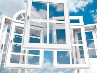 View profile: Window & door business for sale Sydney