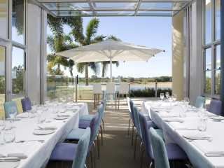 View profile: Waterfront Restaurant and Wedding Venue for Sale Sunshine Coast QLD