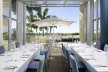 Waterfront Restaurant and Wedding Venue for Sale Sunshine Coast QLD