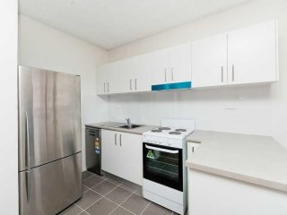 View profile: Fully renovated 1 bedroom, 1 bathroom unit for sale
