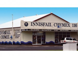 View profile: Busy Shop with Endless Growth Possibilities plus Potential Income Avenues - Innisfail, Qld