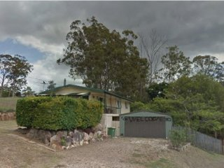 View profile: Beautiful 3 Bedroom House