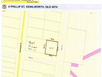 View profile: Prime location in town - GREAT OPPORTUNITY