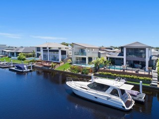View profile: ALL YOU COULD WISH FOR ON THE WATERFRONT