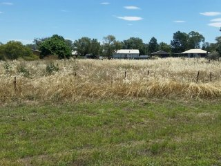 View profile: 2 BLOCKS OF LAND FOR SALE $17,950 EACH- INTEREST FREE FINANCE AVAILABLE
