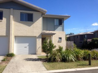 View profile: NEAR NEW TOWNHOUSE - SECURED COMPLEX