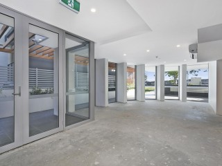 View profile: Ground Floor Hot Spot - Ready Now!!