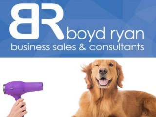 View profile: BR1302 - Dog Grooming, Daycare & Accessories