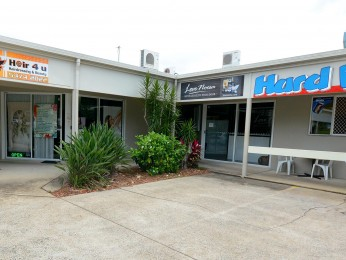 View profile: Affordable Noosaville Investment