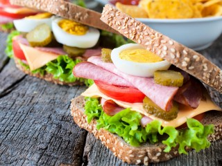 View profile: Sandwich Shop and Catering Business for sale in the Sutherland Shire