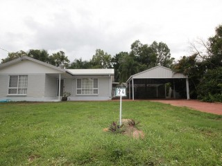 View profile: Charming quality home, it's a lifestyle.