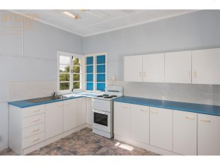 View profile: 3 BEDROOM HOUSE IN TOOWONG