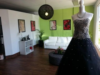 View profile: HAIR BEAUTY NAILS