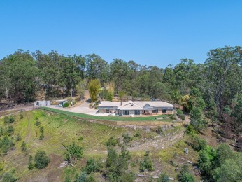 View profile: Acreage Living - Abundance Of Options!