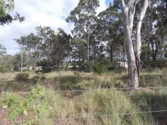 View profile: CHEAPEST SUBDIVIDABLE 1 ACRE RESIDENTIAL LAND- INTEREST FREE FINANCE AVAILABLE