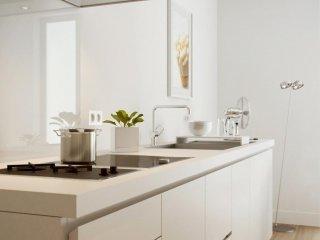 View profile: Holistic renovation solution provider