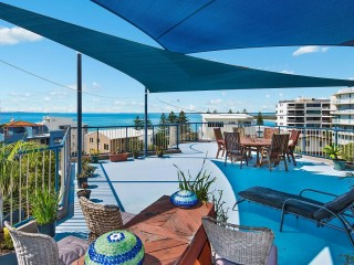 View profile: YOUR DREAM LIFESTYLE AWAITS