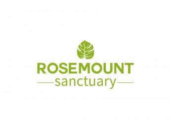 View profile: Boutique Development, Lush Leafy Setting