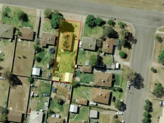View profile: CHEAP BUILDING BLOCK OF LAND WITH SHED ON IT- INTEREST FREE FINANCE AVAILABLE
