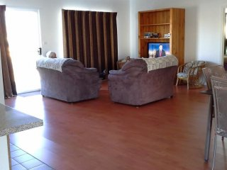 View profile: Duplex Pair For Sale Consisting of 2 X 2 Units