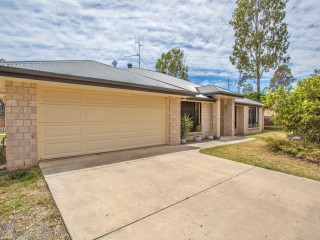 View profile: KILKIVAN AT ITS BEST!!