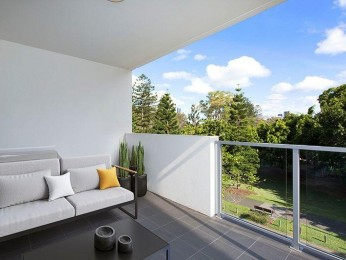 View profile: Contemporary Living with a Buzzing Lifestyle