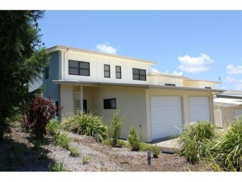 View profile: PERFECT INVESTMENT OPPORTUNITY