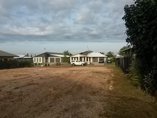 View profile: LAST SQAURE BLOCK FOR SALE - REDUCED PRICE