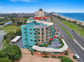 View profile: Superb Investment or Lifestyle awaits
