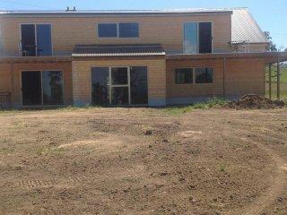 View profile: Lifestyle and acreage in Gravelly Beach, Tasmania