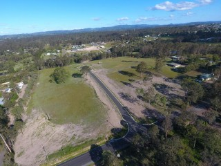 View profile: WELCOME TO LOT 3 SUNNYVIEW