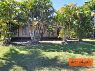 View profile: Tropical Retreat - Reduced to Sell