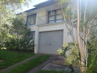 View profile: Airconditioned family home, great location, with extra rooms to suit everyone!